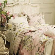 modern bedding sets romantic ideas for mothers day present with
