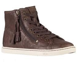 ugg boots sale zealand nz ugg shoes outlet cheap nz ugg shoes cheap sale