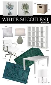 Usa Office Furniture by 146 Best Office Space Inspiration Images On Pinterest Rugs Usa