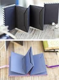 Small Scrapbook Album Best 25 Envelope Scrapbook Ideas On Pinterest Handmade