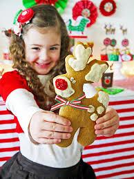christmas party ideas you u0027ll love hgtv