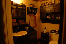 primitive bathroom dact us