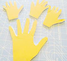 thanksgiving diy crafts thanksgiving crafts diy hanging turkey hands