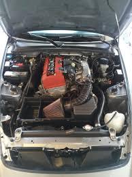 modded cars engine very slightly modded bay nothing special s2ki honda s2000 forums
