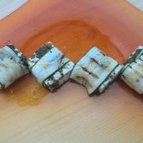 Cottage Cheese Singles by Grilled Zucchini With Cottage Cheese Recipe By Vicky Ratnani