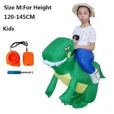 Halloween Costumes Dinosaur Shop Custom Mens Sumo Wrestler Halloween Costume Kids