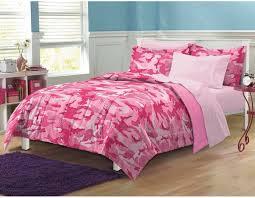Design Camo Bedspread Ideas Beautiful Pink Decoration All About Beautiful Pink Decoration In