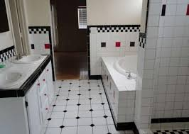 Bathroom Tiles For Sale 80 U0027s Flashback U2013 Ugly House Photos