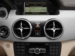 used glk350 mercedes used 2015 mercedes glk 350 carolina wdcgg8jb0fg388527