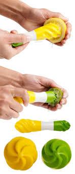 kitchen gadget ideas 665 best kitchen gadgets images on kitchen gadgets