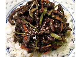 Chinese Main Dishes Easy - 1718 best chinese express images on pinterest
