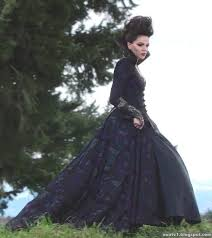 209 best regina mills evil queen images on pinterest evil
