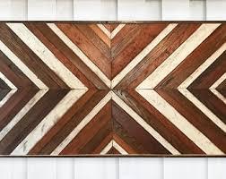 Reclaimed Barn Wood Art Reclaimed Wood Art Etsy
