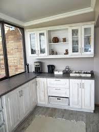 kitchen renovations extreme kitchens