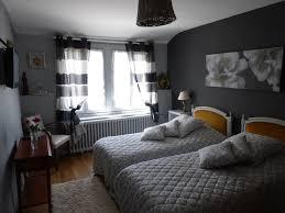 chambres d hotes chablis chambres d hôtes domaine du bouloy chambres d hôtes druyes les