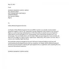 persuasive career change cover letters amitdhull co