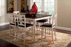 counter hight tables