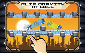 gravity guy android apps on google play