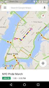 Google Map New York Google Maps Nyc Map New York Google Volgogradnewsme Tesla Opens