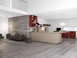 Loft Kitchen Ideas 25 Loft Kitchen Design Ideas U2013 Loft Kitchen Loft Kitchen Ideas