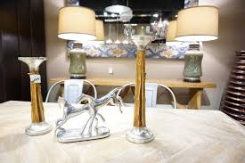 Home Decor Stores Greenville Sc by Furniture Store Greenville Sc Living Dining Room Bedroom Furniture