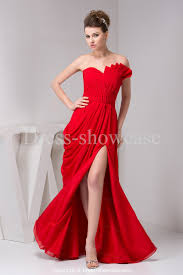 dresses for wedding dresses for wedding guest all women dresses