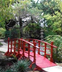 Miami Beach Botanical Garden by A Miami Brit U0027s Blog U2013 Miami U0026 South Florida Miami Beach Botanical