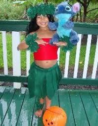 Stitch Halloween Costume Halloween Costume Lilo Lilo U0026 Stitch Costume