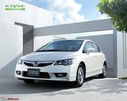honda civic jdm will there be a 2009 jdm civic soon edit its here now team bhp