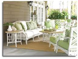 Design Ideas For Black Wicker Outdoor Furniture Concept Front Porch Patio Setc2a0 Enchanting Furniture Ideas Black Square
