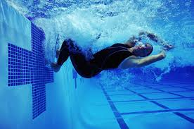 How High Is 150 Meters Swimming Workouts Build To 1500 Meters Or Yards