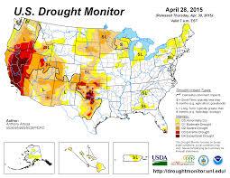 Arizona Aquifer Map by Lehigh County Authority Hey Hey Hay U2014 And A Dwindling Water Supply