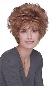 short piecey hairstyles look of love int l 920 shb sharon short wig