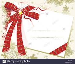 card clipart christmas letter pencil and in color card clipart