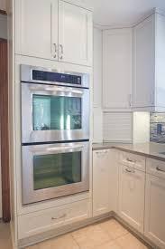 Kitchen Cabinets Dallas Texas by 42 Best Kitchen Images On Pinterest Kitchen Ideas Kitchen