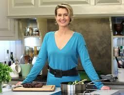 programme tv cuisine bienvenue chez luana cuisine du marché