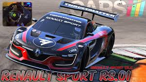 renault sport rs 01 best renault sport rs 01 wallpapers 27779 freefuncar com