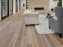wood flooring manufacturer engineered hardwood flooring