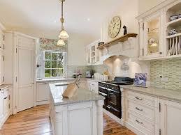 French Provincial Kitchen Design  Interior Design Ideas - Interior design french provincial style