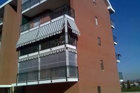 verande balconi verande sui balconi con balconi chiusi a veranda e veranda balconi