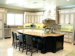 eat in island kitchen eat in island kitchen medium size of cheap kitchen islands eat in