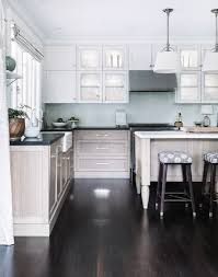 Modern Farmhouse Kitchens 98 Best Farmhouse Kitchen U0026 Vintage Modern Kitchen Ideas U0026 Decor