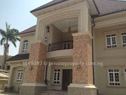 property for sale in maitama abuja phase 1 private property