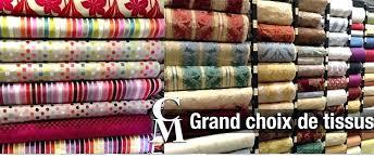tissu au metre pour canapé tissu canape au matre tissu canape metre slide tissus 2 tissu