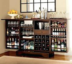 living room bars bars for living room corner living room bars with ideas pictures