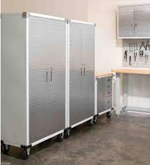 steel garage storage cabinets image steel garage storage cabinets railing stairs and kitchen