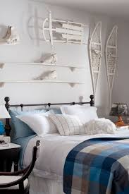 Gray Paint Ideas For A Bedroom 10 Gray Bedroom Decorating Ideas Grey Paint Colors For Bedrooms