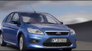 tyres ford focus price 2016 ford focus sedan 2016 ford focus rs cost
