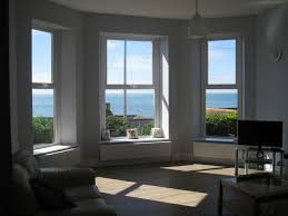 beautiful apartment e6491 beautiful apartment with fabulous sea views parking