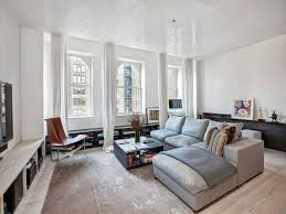 Best Apartments For Rent Images On Pinterest Design Interiors - New apartment design